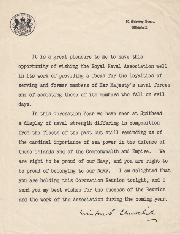 a guide to the printed and facsimile winston churchill letters and
